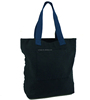 cheap shopping bags with pocket / reusable shopping bags / foldable shopping bag