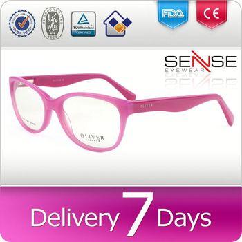 Marchon Eyewear Catalog Ski Goggles With Camera Pink Glasses Frames ...