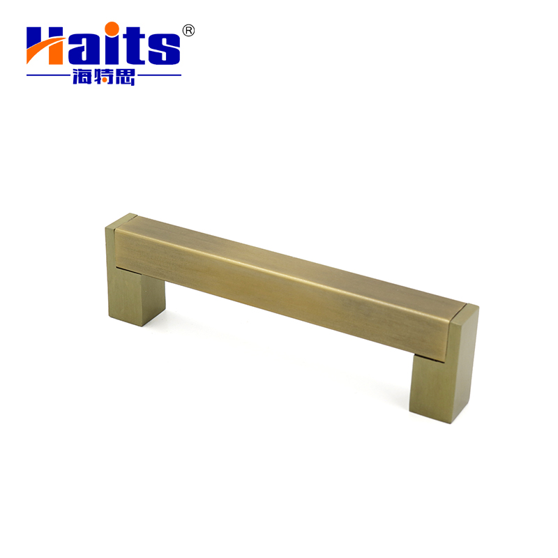 Furniture component supplier square feet cabinet handles