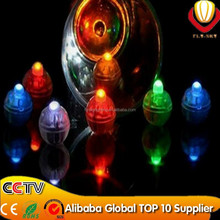 new innovative festival decoration favor led balloon light,LED light neon balloon alibaba express professional manufacture