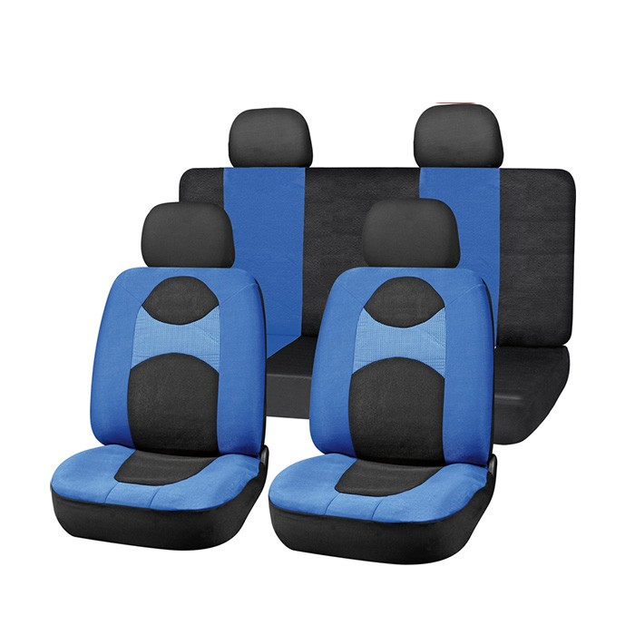 Sc420 Popular Sunflower Car Seat Covers 2017 High Quality