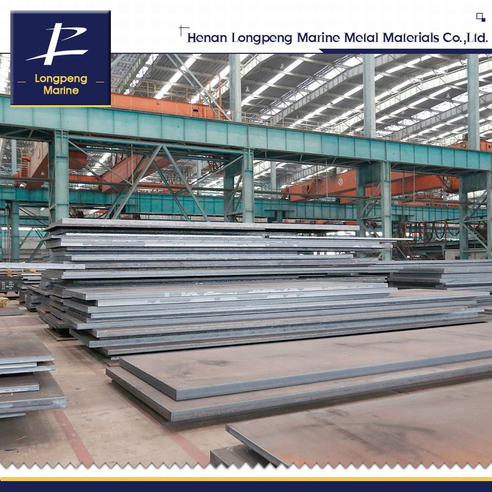 1020 Steel Plate, 1020 Steel Plate Suppliers and Manufacturers at ...