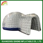 Plus Durable Igloo Gonflable Tente