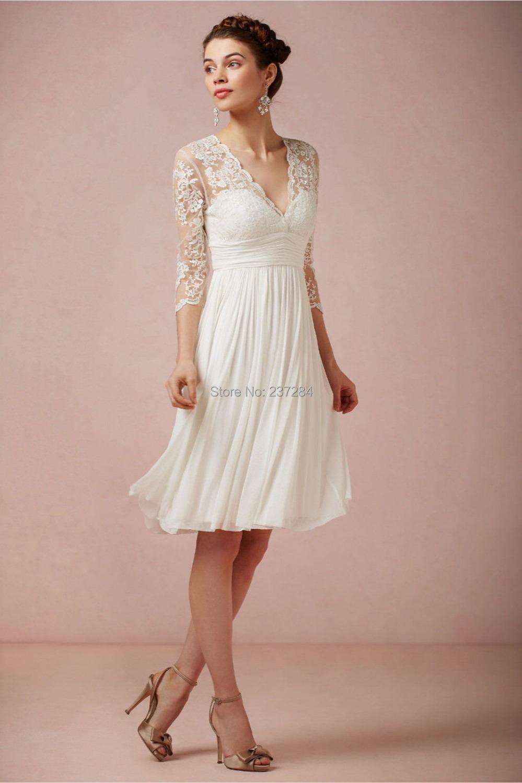 Boho Wedding Dresses The 37 Best Bohemian Wedding Dresses For