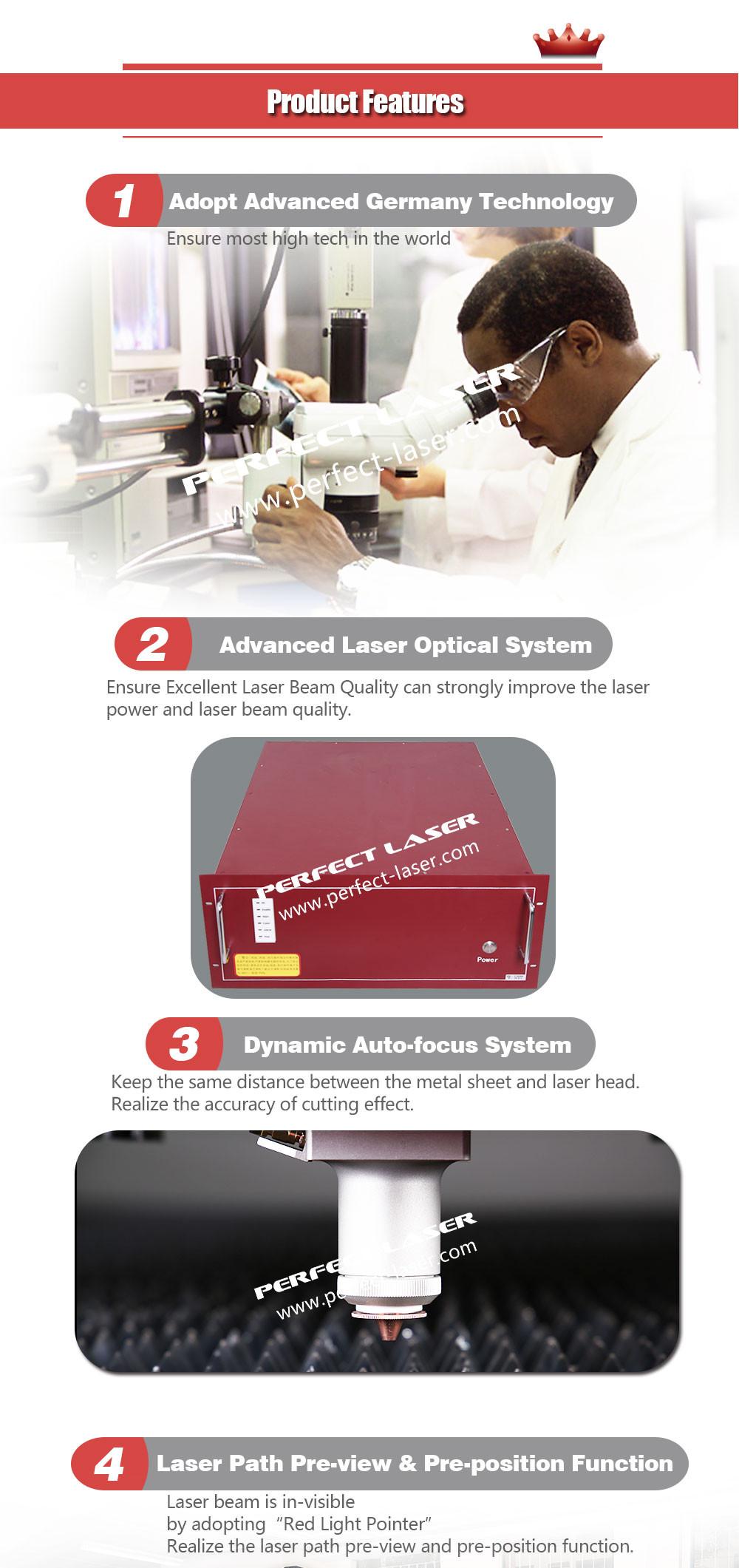 metal laser cutting machine for sale