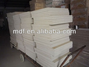 low price with good quality ceiling mineral fiber board/mineral fiber false ceiling board