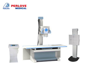 PLX160A manufacturer of x ray machine in india