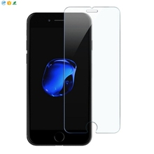 Tempered Glass 9H hardness Screen Protectors for iphone 6