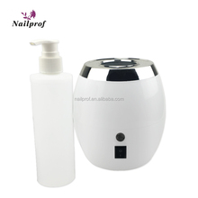 Nailprof Hot Koop Massage Elektrische <span class=keywords><strong>Olie</strong></span> Warmer Massage/Etherische <span class=keywords><strong>Olie</strong></span> Kachel Aromatherapie Lotion Heater Voor Spa