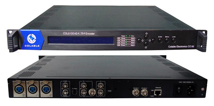COL5100 encoder.png