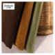 Best selling waterproof microfiber suede upholstery fabric
