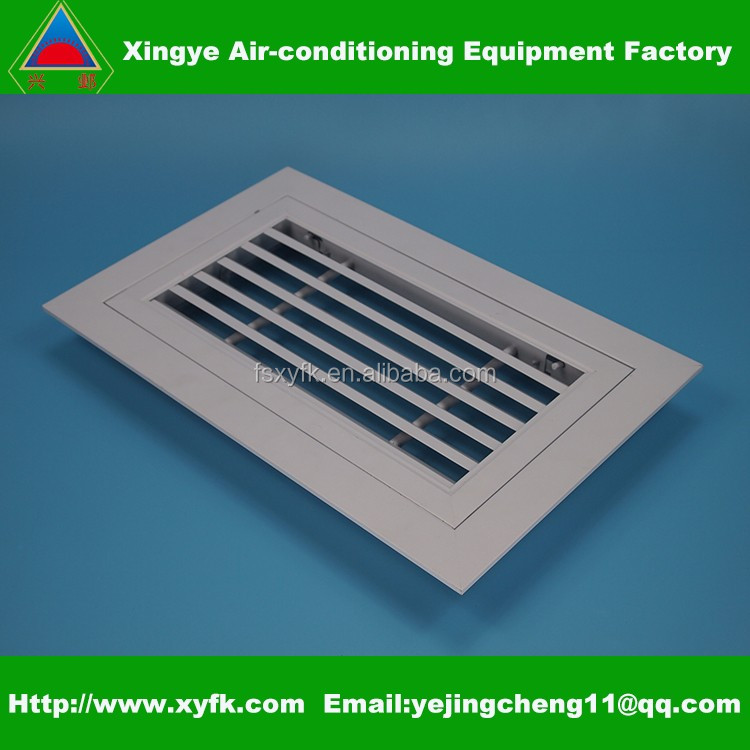 electric air damper damper air flow control exhaust vibration damper