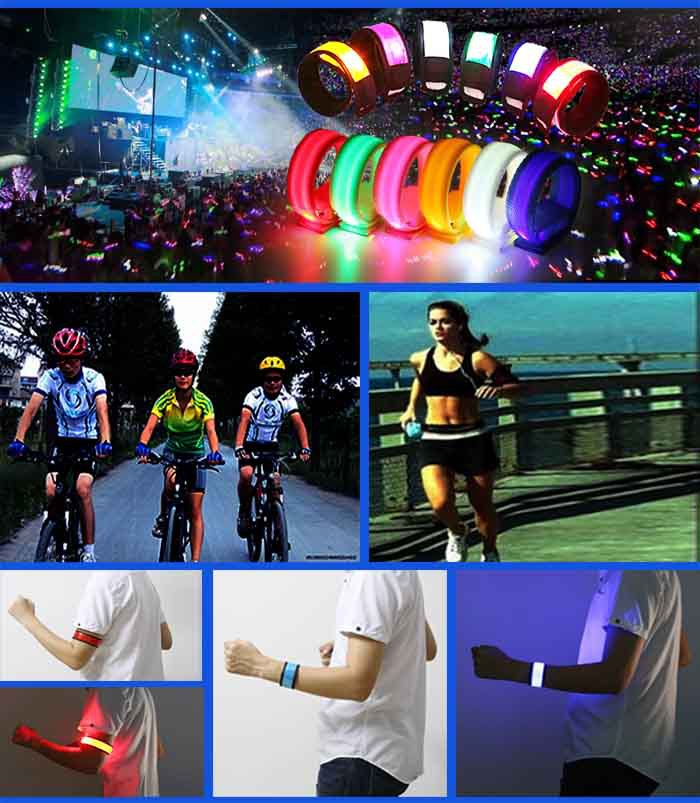 LED Flashing Wristband .jpg