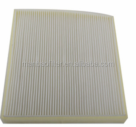 Customize Cabin Filter Oe Number (30630752) Apply For S80/xc90 ...