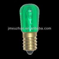 Ce Led B19 Colorful Papaya E14 Led Bulb Replacement Bulbs White ...