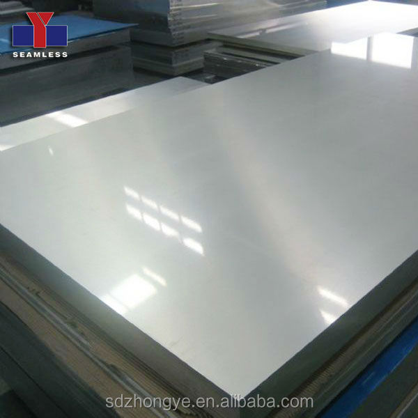 Astm A36 Steel Plate/ A515 Gr.70 Hot Rolled Steel Plate & Sheet ...