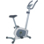 GS-8310 indoor black roller fitness lifetime machine gym equipment for sale