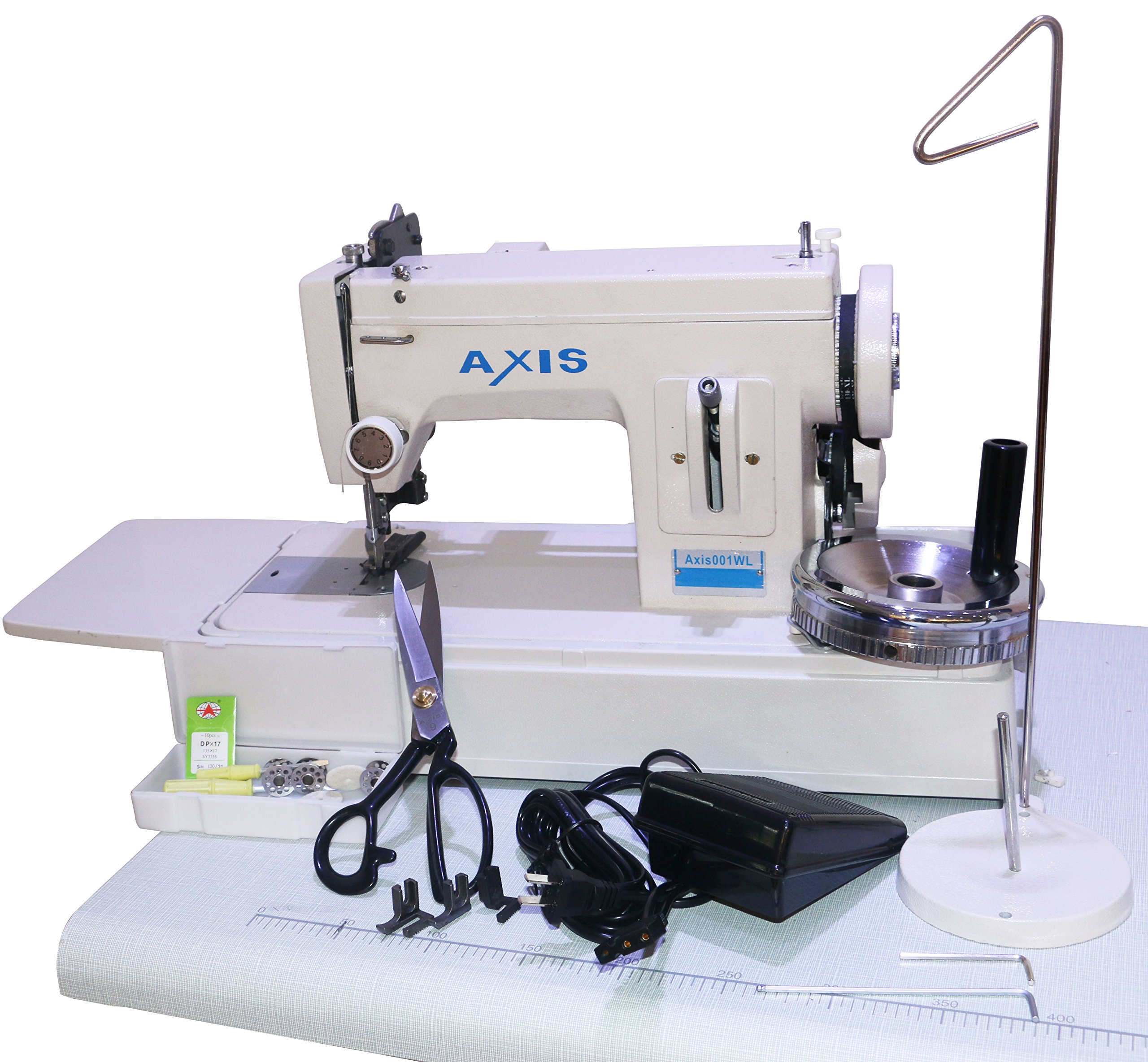 Cheap Sewing Machine For Leather And Canvas Find Sewing Machine For