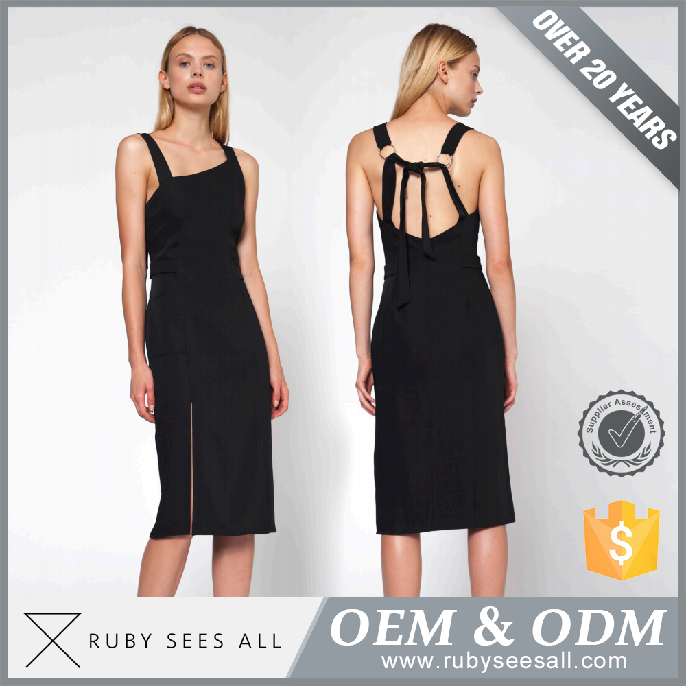 Cheap dresses from vietnam