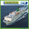 China Shipping agent to ZARAGOZA SPAIN