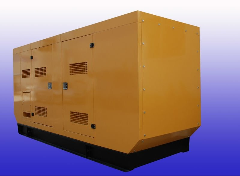 Detroit Diesel Generators, Detroit Diesel Generators Suppliers and ...