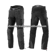 (Supper Deal) SH-666 New Style Textile Motorbike Pant,Cordura Racing Trousers,Biker Textile Pants