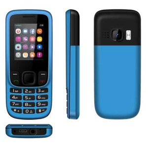 City Call Mobile Phone, City Call Mobile Phone Suppliers and