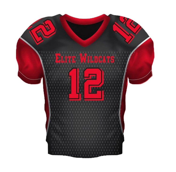 new arrivals 1cc5a d9066 American Football Jersey Custom With Camo,Football Shirts Sublimated - Buy  American Football Jersey Custom,American Football Jersey,Football Shirts ...