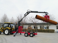 Promozione Idraulico Motore Gru Shopping Online Per Idraulico