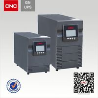 online ups 10 kva uninterruptible power supply