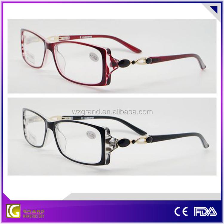 Non Prescription Reading Sunglasses  non prescription glasses non prescription glasses suppliers and