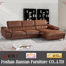 h1060 einstellbar sofa r ckenlehne verstellbar ledersofa. Black Bedroom Furniture Sets. Home Design Ideas