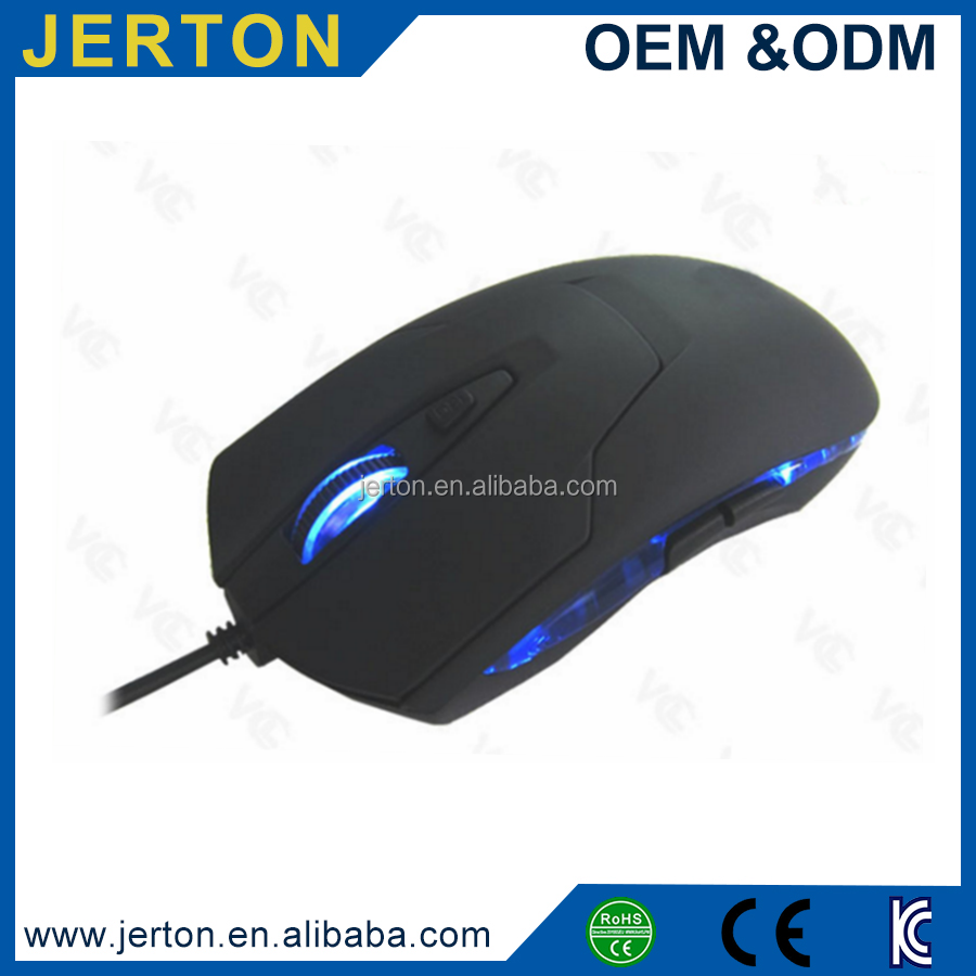 micro soft 200 wired optical mouse