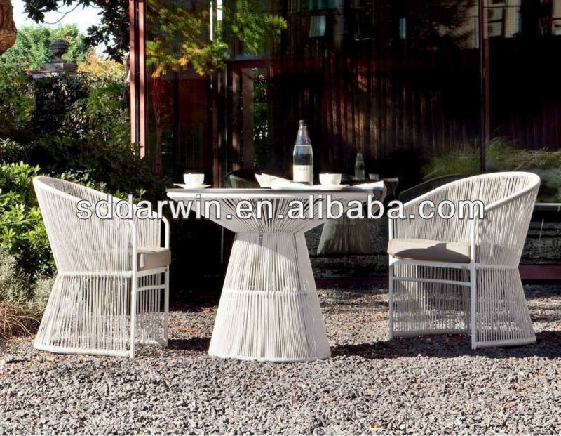 freizeit design outdoor m bel sets wei rattan gartenm bel. Black Bedroom Furniture Sets. Home Design Ideas