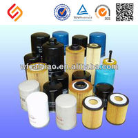 wholesale baldwin fuel and oil filters