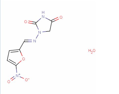 Nitrofurantoin Monohydrate.png