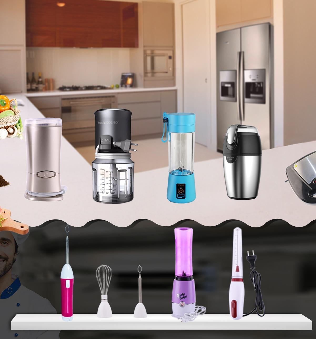 Shaoxing Shangyu Shunxing Electrical Appliances Co., Ltd. - food ...