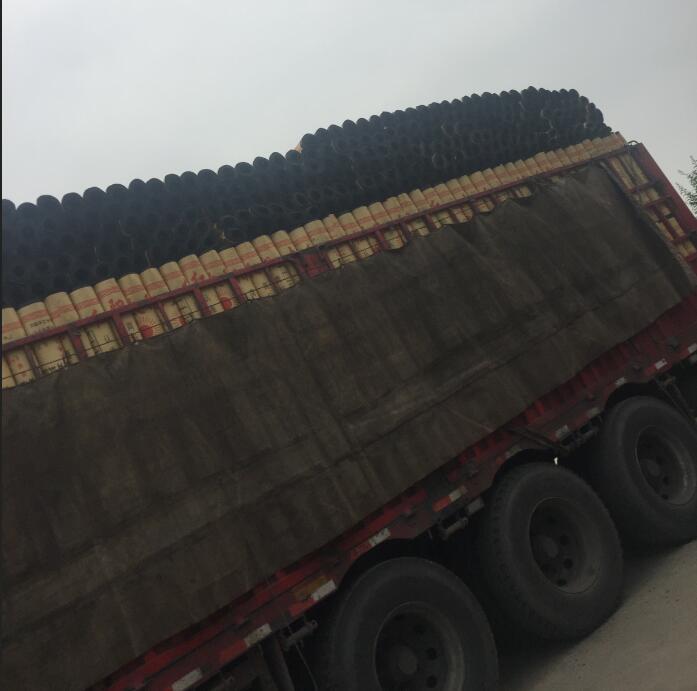 China roofing felt paper wholesale 🇨🇳 - Alibaba
