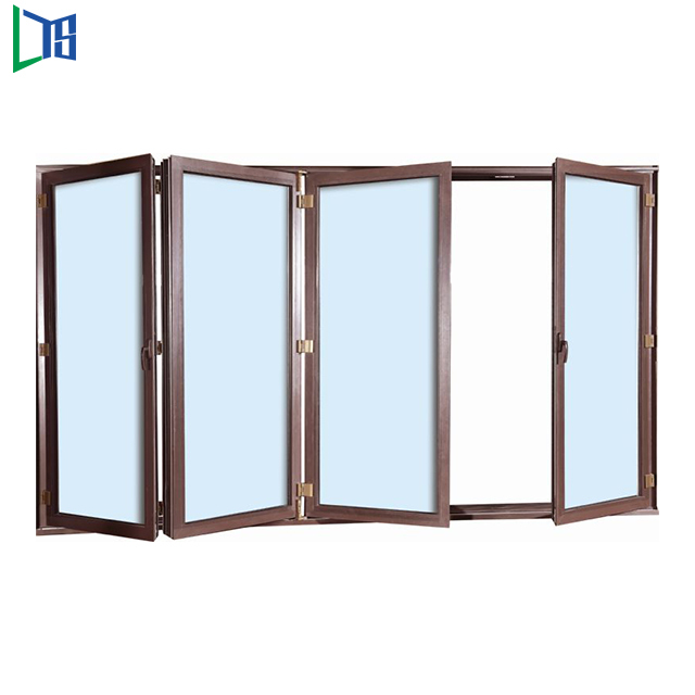 Buy Cheap China Commercial Wood Doors Glass Products Find China