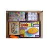 Wholesale high quality education Japan used toys for kids