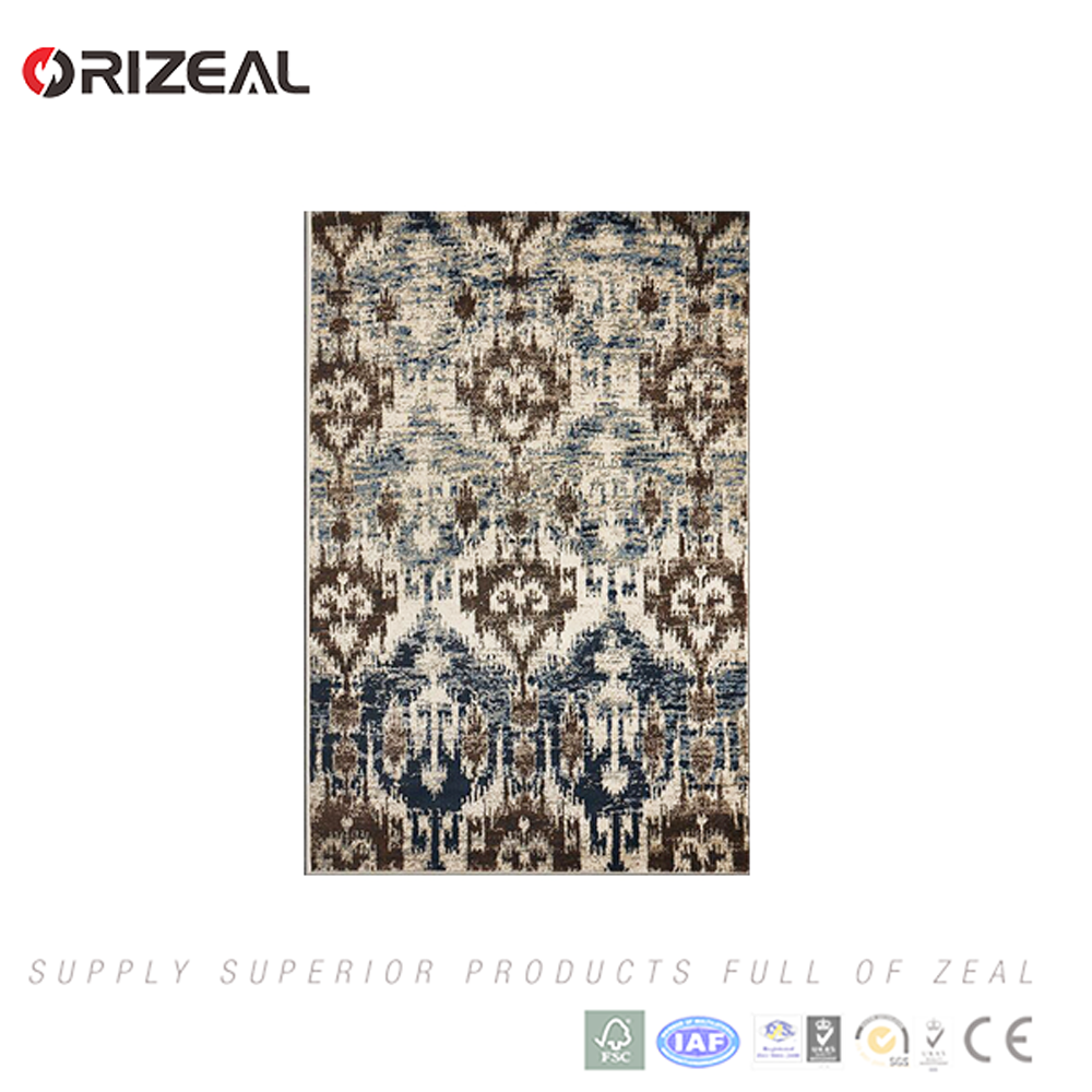 Hand-knotted Rugs Cheap Persian Turkish Prayer Rugs For Sale Special offer