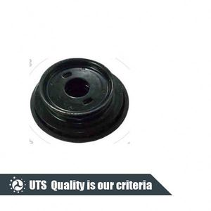 Auto Spare Parts Strut rubber engine mount for SHOCK ABSORVER BEARING GT