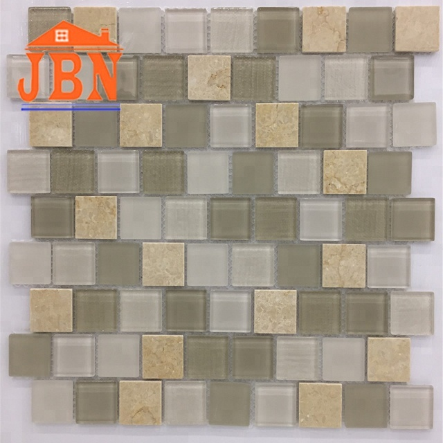China Marble Gl Tile Manufacturers And Suppliers On Alibaba