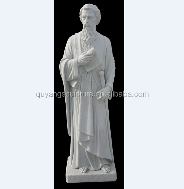 Jesus Christ of Nazareth Jesus Cristo Statue Figurine Figure Catholic