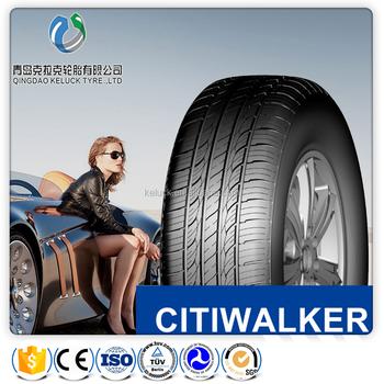 Buy Tires Online >> Cheap Continental Tires Online P235 75r15 Lt235 75r15 Dubai Wholesale Market Antique Semi Steel Radial Automobiles Car Tyre Buy Tires