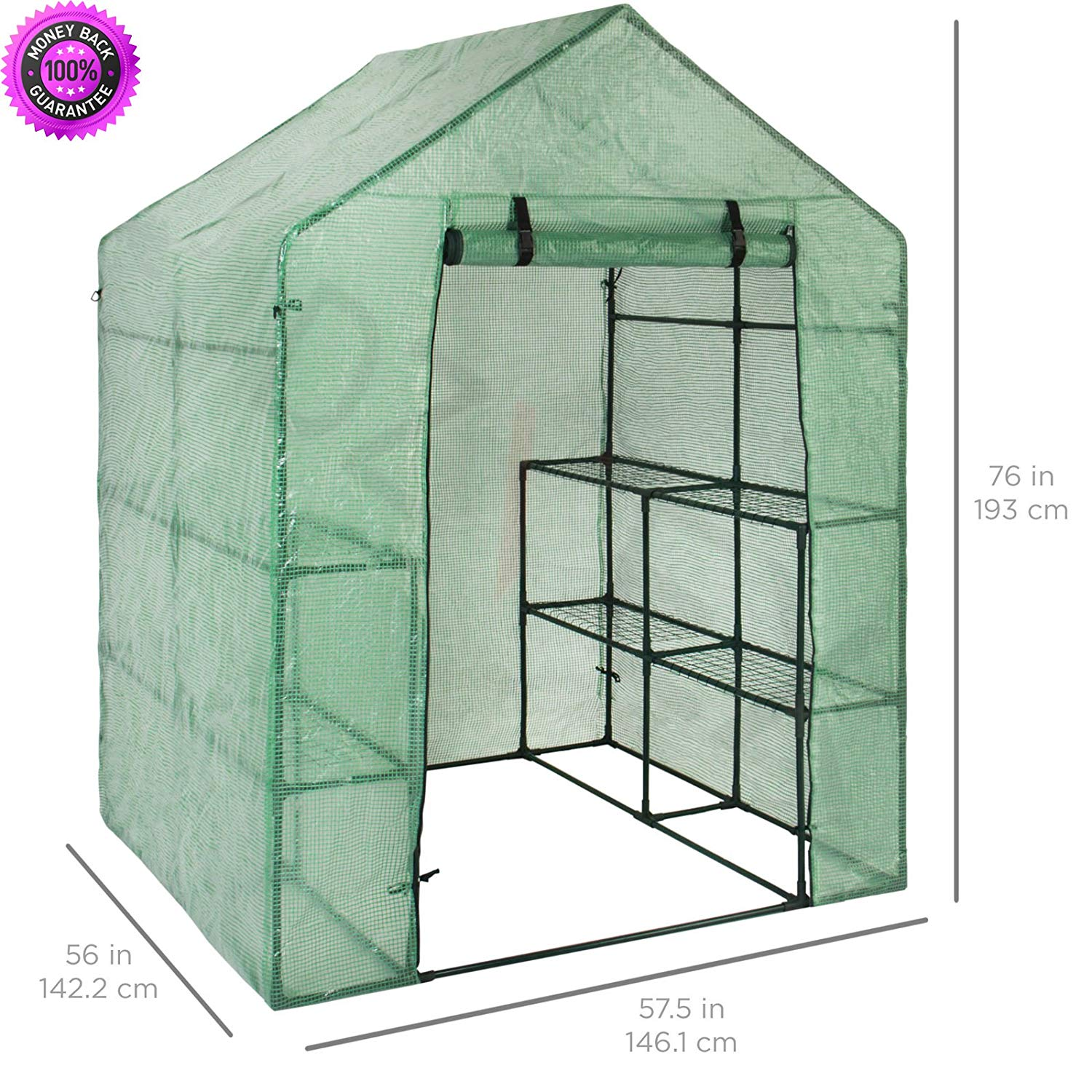 Cheap Pvc Frame Greenhouse Plans, find Pvc Frame Greenhouse Plans