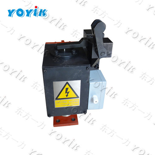 For Dongfang steam turbines DF11025 electromagnet