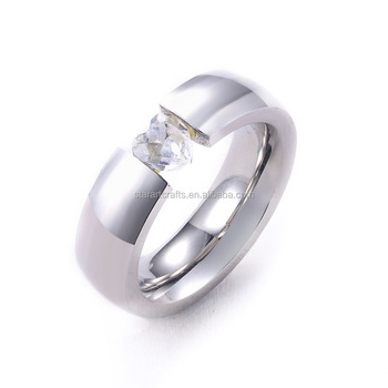 Heart Diamond Ring Designs For Men Fashion Rings 2016 Sample Wedding