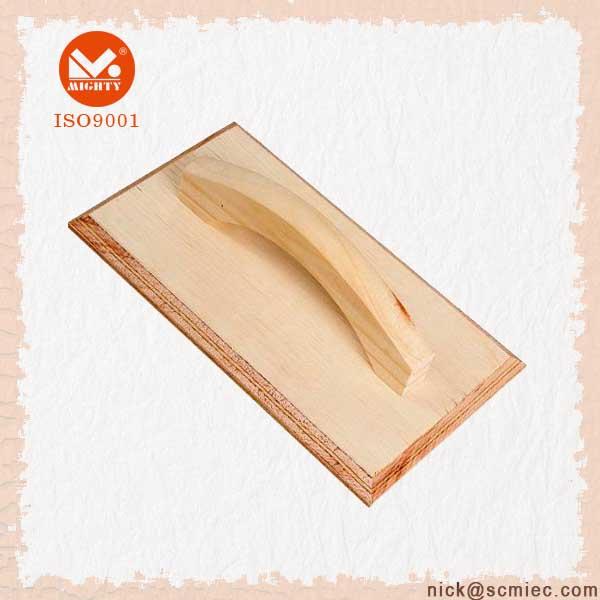 Rectangle Wooden Float Trowel Buy Wooden Float Trowelrectangle Wooden Float Trowelrectangle Wooden Float Trowel Product On Alibabacom
