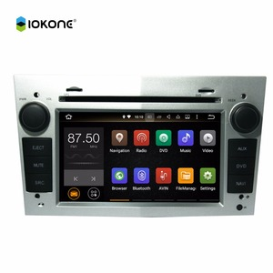 Specail car radio for opel astra j multimedia 6.2 inch car dvd player gps navigation